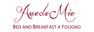 Bed and Breakfast a Foligno - A Modo Mio